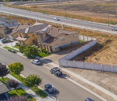 Manteca, Modesto, Stockton, Tracy, Lathrop Residential Lots & Land For Sale: 853 Trestle