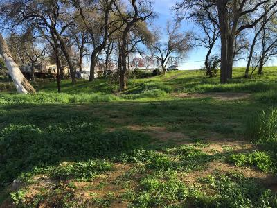 Sacramento Residential Lots & Land For Sale: 3083 Garden Highway