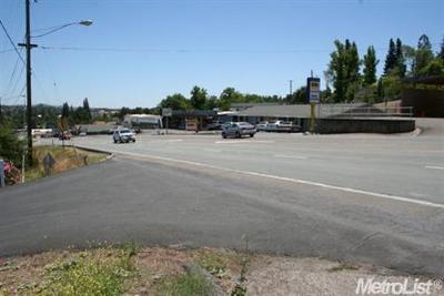 Jackson Commercial For Sale: Us Hwy 88 #024