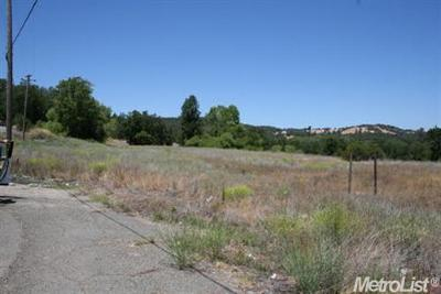 Jackson Commercial Lots & Land For Sale: Us Hwy 88