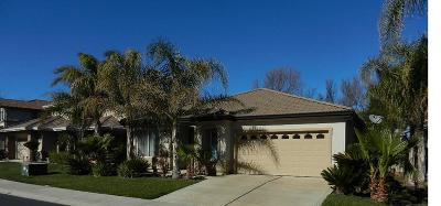 Discovery Bay Single Family Home For Sale: 2605 Crescent Way