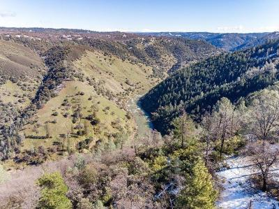 Placerville Residential Lots & Land For Sale: 8972 Quiet Canyon Court
