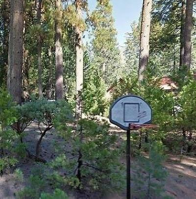 Grizzly Flats Residential Lots & Land For Sale: 5208 Wooded Glen Road