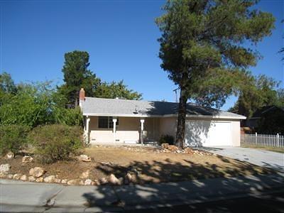 Sacramento Single Family Home For Sale: 7570 21st Street