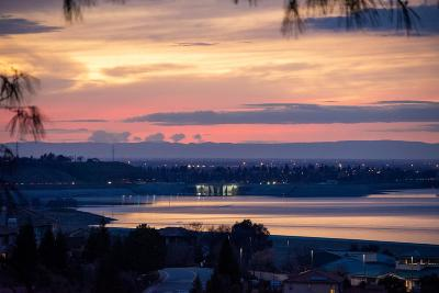El Dorado Hills Residential Lots & Land For Sale: 5054 Piazza Place