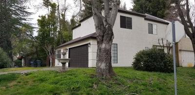 Single Family Home For Sale: 6980 Riverside Boulevard