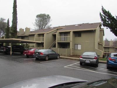 Placer County Condo For Sale: 13025 Lincoln Way