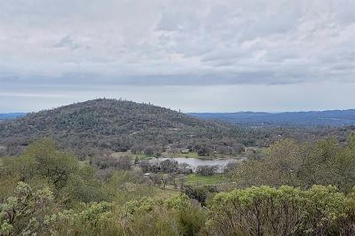 Somerset Residential Lots & Land For Sale: Ranch Camp Road