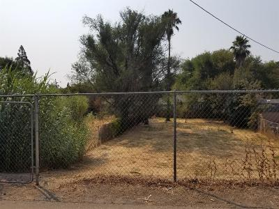 Stockton Residential Lots & Land For Sale: 1964 Shimizu Drive