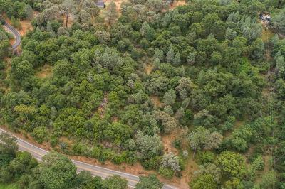 Grass Valley Residential Lots & Land For Sale: 22315 Dog Bar Road