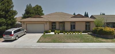 Elk Grove Single Family Home For Sale: 9155 Quail Cove Drive