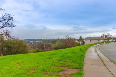 Auburn Residential Lots & Land For Sale: 1780 High Street