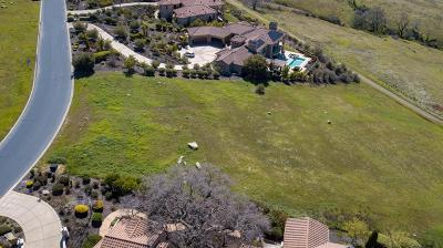 El Dorado Hills Residential Lots & Land For Sale: 4991 Gresham Drive