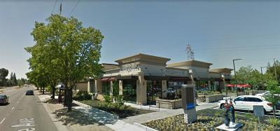 Sacramento Business Opportunity For Sale: 1229 Howe Avenue