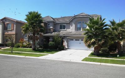 Linda Single Family Home For Sale: 5594 Peach Tree Drive