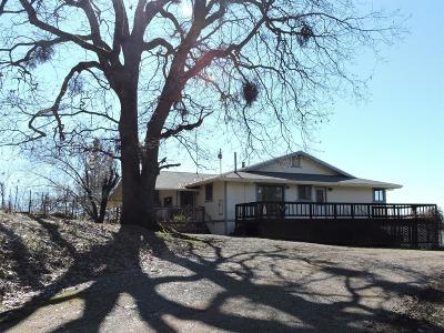 Colfax Single Family Home For Sale: 23265 Tokayana Way