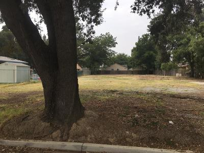 West Sacramento Residential Lots & Land For Sale: 510 Walnut Street