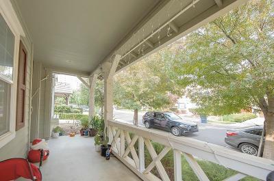 Mountain House Single Family Home For Sale: 330 West Camarada Court