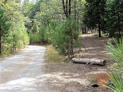 Grass Valley Residential Lots & Land For Sale: 12851 Maia Lane