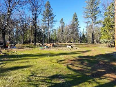 Residential Lots & Land For Sale: 650 Blossom Lane