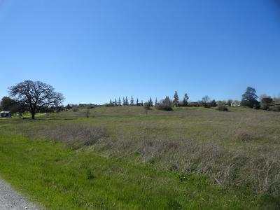 Residential Lots & Land For Sale: 10734 Limestone Ct.