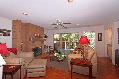 Fair Oaks Condo Pending Sale: 8803 Bluff Lane