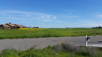 Merced Residential Lots & Land For Sale: 2158 Leeward Ct