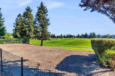 Stockton Residential Lots & Land For Sale: 5501 Saint Andrews Drive