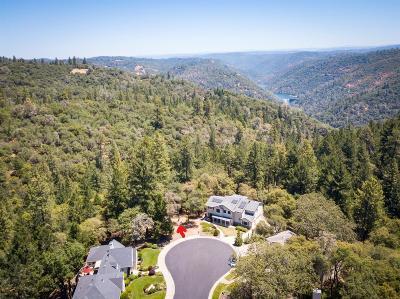 Auburn Residential Lots & Land For Sale: 169 Sierra Sunrise Way