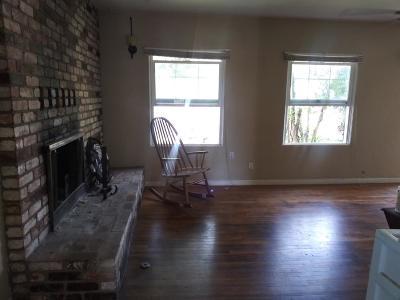 Sacramento Single Family Home For Sale: 700 Morey Avenue