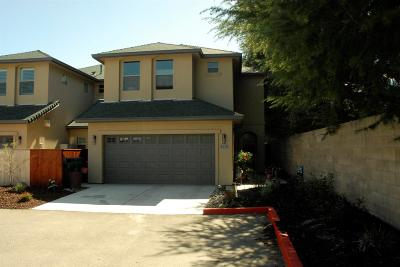 Lodi Single Family Home For Sale: 2146 Tienda Drive