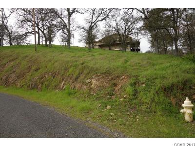 Residential Lots & Land For Sale: 4277 Edgewater Ct
