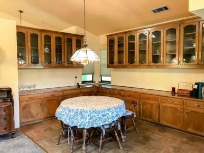 Winters Single Family Home Contingent: 3922 Putah Ridge Trail