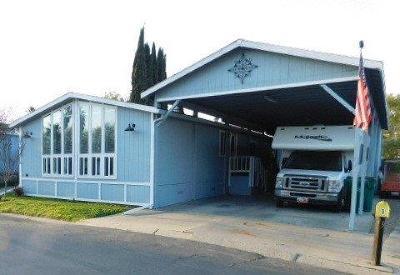 Lodi Single Family Home For Sale: 3 Blackberry Court