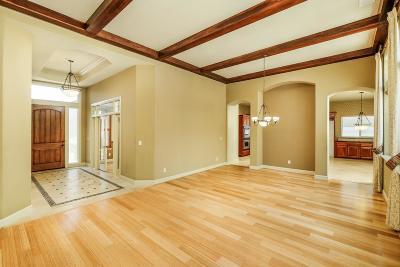 Yuba City Single Family Home For Sale: 1671 Butte Vista Lane