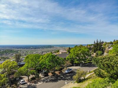 El Dorado County Residential Lots & Land For Sale: 577 Powers Drive