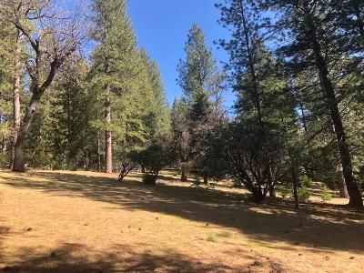 Volcano Residential Lots & Land For Sale: 26041 Lupin Road