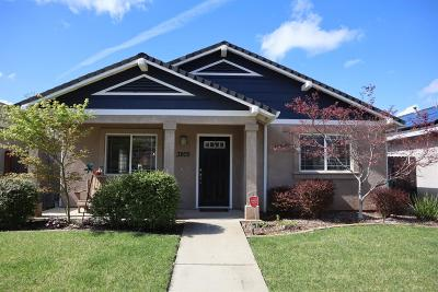 Bangor, Berry Creek, Chico, Clipper Mills, Gridley, Oroville Single Family Home For Sale: 3205 Godman Ave
