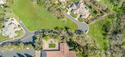 Carmichael Residential Lots & Land For Sale: 6237 Gobernadores Lane