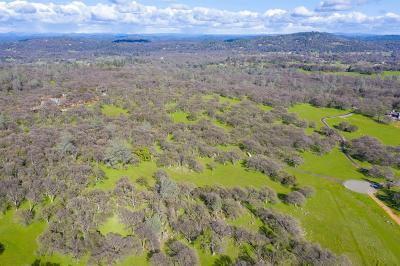 Auburn Residential Lots & Land For Sale: Bella Vita Place