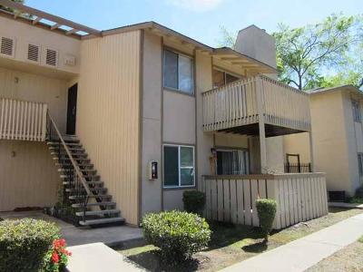 Stockton Condo For Sale: 328 West Northbank Court