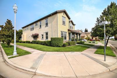 Lodi Single Family Home For Sale: 2481 Pinkerton Way