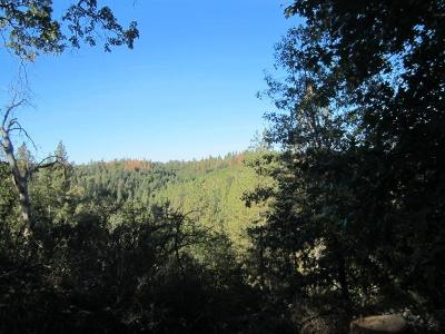 Placerville Residential Lots & Land For Sale: 1900 Swansboro Road