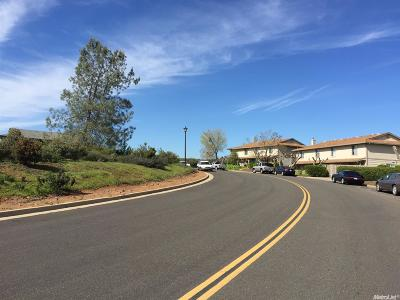 Shingle Springs Commercial Lots & Land For Sale: Product Drive