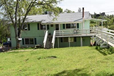 La Grange Single Family Home For Sale: 13607 Pino Court