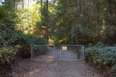 Placerville Residential Lots & Land For Sale: 2000 Swansboro Road