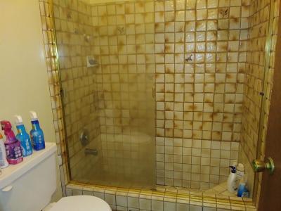 Carmichael Single Family Home Pending Sale: 6217 Rutland Drive