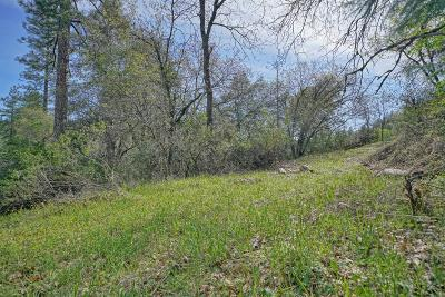 Residential Lots & Land For Sale: Tranquil Creek