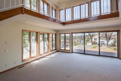 Groveland Single Family Home For Sale: 20339 Pine Mountain Drive