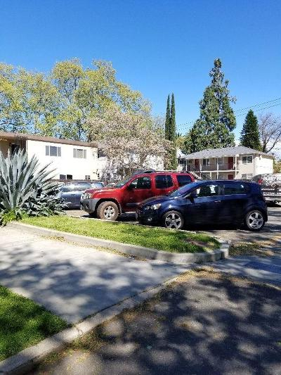 Sacramento Residential Lots & Land For Sale: 911 23rd Street